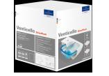 Villeroy&Boch Combi-Pack rectangular Venticello