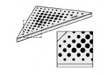 Grid Viega EA2 stylizowany corner