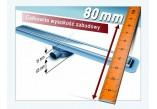 Drainline 650mm System 125 Kessel LINEARIS Compact