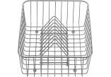 Basket Blanco na naczynia, 308x405 mm, stainless steel,- sanitbuy.pl