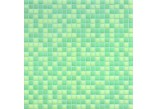 Mozaika Bisazza Opus Romano Angelica- sanitbuy.pl